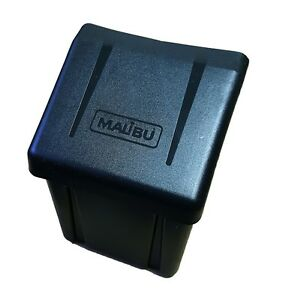 Malibu Low Voltage Transformers   Tyres2c