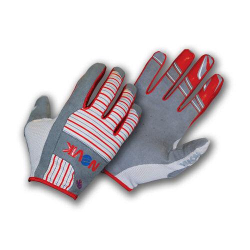 "Pair T.E.C. Glove Novik /""That/'s Even Cooler/"""