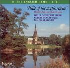 Hills of the North, Rejoice: Hymns for the Church Year (CD, Sep-2002, Hyperion)