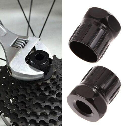 MTB bicicleta de montaña herramienta de reparación de bicicleta removedor de
