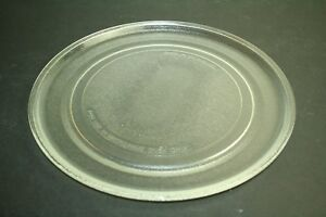 Image Is Loading Sharp 12 3 4 034 Microwave Turntable Replacement
