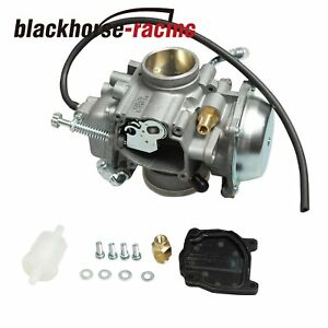 Carburetor Fits Polaris Ranger 500 1999 - 2009 utv atv Carb NEW HIGH QUALITY