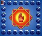 Star Rise [Digipak] by Michael Brook/Nusrat Fateh Ali Khan (CD, Jul-2013, Real World Records)