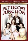 Petticoat Junction 0096009948191 DVD Region 1