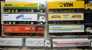 Wiking-1-87-mercedes-benz-camiones-OVP-para-seleccionar