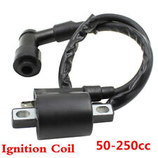 ATV AlveyTech Ignition Coil for 50cc-150cc GY6 Scooter Dirt Bike Engines
