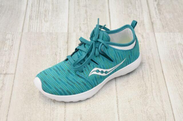 Choose SZ//Color. Saucony S30002-9 Womens Eros Sneaker