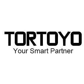 TORTOYO