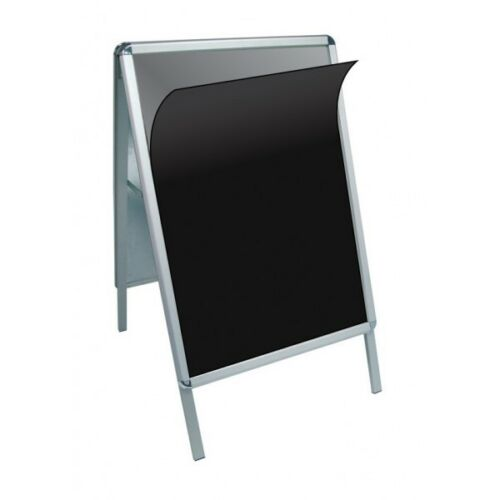 Chalk Inserts For Snap Frames /& A-Boards Pair
