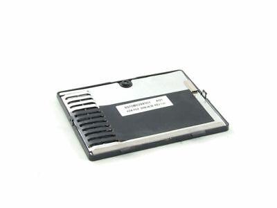HP COMPAQ 6735S HDD Hard Drive cover door 6070B0253901