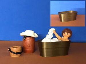 6 €//pezzo 10 LEGO PIASTRA 8x8 grundpatte 41539 BLU TRASPARENTE Medium Blue Plate