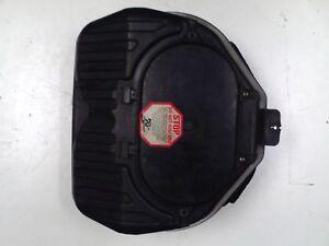 1997-2000-Suzuki-GSXR600-V-Y-SRAD-Airbox-Air-Filter-Box-BREAKING-GSXR-600