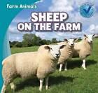Sheep on the Farm by Rose Carraway (Hardback, 2012)