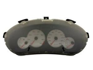 Speedometer-Instrument-Cluster-Peugeot-206-9651740380-12994
