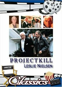 Project-Kill-DVD-2007-New-Factory-Sealed