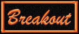 BREAKOUT-BIKER-PATCH