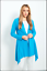 JUSTYOUROUTFIT-WOMENS-LONG-SLEEVE-WATERFALL-CARDIGAN-LADIES-SHRUG-UK-2129 thumbnail 15