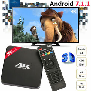 MediaVISION-Octa-Core-4K-SmartTV-Box-Android-2G-16G-Wifi-Media-Streamer-Player