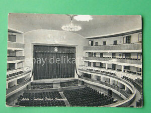 ADRIA-interno-teatro-comunale-vecchia-cartolina