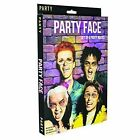 Paladone Party Face Mask One Size Multi-colour