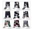 Autumn-Winter-Men-Cashmere-Warm-Warps-Scarfs-Scotland-Striped-Check-Super-Soft miniatura 2