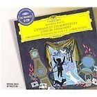 Ravel: L'Enfant et les Sortilèges; L'Heure espagnole (1997)