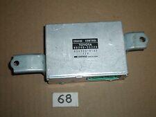 Toyota 4Runner HiLux Pickup Truck CRUISE CONTROL ECU COMPUTER 88240-35220 94 95