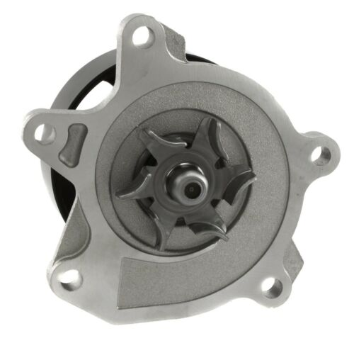 Engine Water Pump Aisin WPN117 For Nissan Juke 1.6L Sentra 1.8L