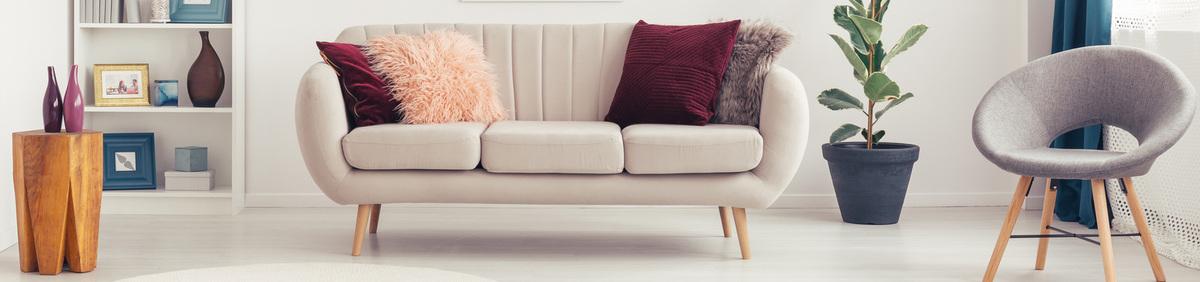 sofas g nstig kaufen ebay. Black Bedroom Furniture Sets. Home Design Ideas