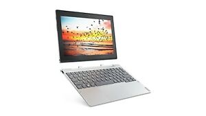 Lenovo-IdeaPad-Miix-320-silber-64GB-LTE-Windows-2-in-1-Tablet-PC-10-1-034-Display