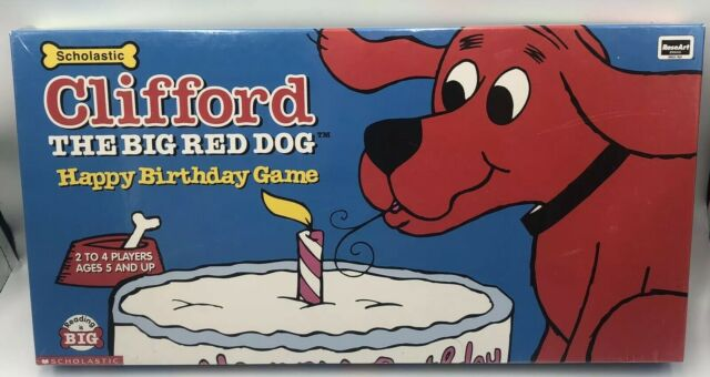 Surprising Happy Birthday Board Game For Sale Online Ebay Personalised Birthday Cards Petedlily Jamesorg