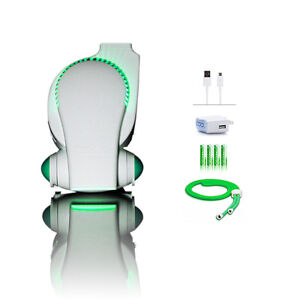 Cool-on-the-Go-RECHARGE-The-world-039-s-most-versatile-rechargeable-portable-fan