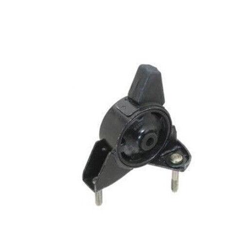 For 98-02 Toyota Corolla Chevrolet Prizm Trans Engine Motor Mount Ktt AT G235