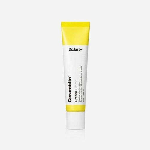 Dr.Jart+ Ceramidin Cream 50ml Moisture Retention Shield