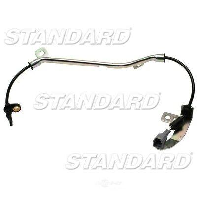 Standard Motor Products ALS1583 ABS Wheel Speed Sensor