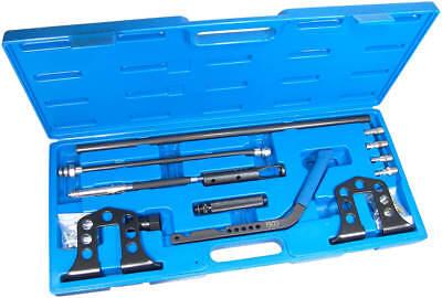 Druckluft Werkzeug Set Ventilfederspanner Satz Ventil De Montage Spezialwerkzeug Mit Traditionellen Methoden