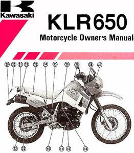Speedo Cable 650 CC Kawasaki KLR 650-A 1996