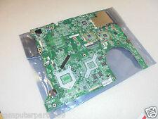 NEW Dell Studio 17 1737 Motherboard Socket PGA478 w ATI Video M826G DA0GM5MB8E0
