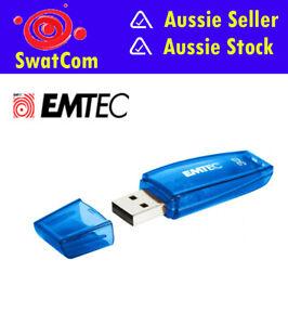 Emtec-C410-32GB-USB-2-0-Flash-Drive-USB-Stick-USB-Drive-USB-Storage