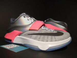 100% authentic 77572 1213d Image is loading NIKE-KEVIN-DURANT-KD-VII-7-AS-ALL-