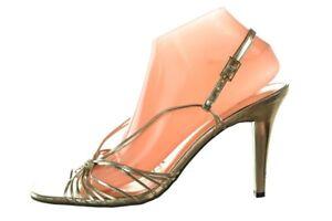 Lauren Ralph Lauren shoes size 9 B in 2020 | Ralph lauren