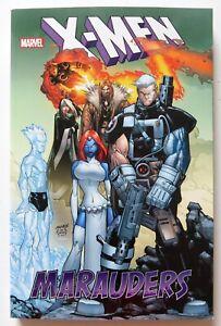 X-Men-Marauders-Marvel-Graphic-Novel-Comic-Book