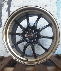 additionally  further Roush Mustang Wheel Kit   18x10  Kit  05 14  401305 moreover SSR GTX01  Type C  Wheel 18x10 5   5x114 3   22mm Offset furthermore  likewise 18x10 5  22mm WORK Emotion 11R FT stretch and poke 245 40's in addition  additionally  also 5528 custom Offsets Wheel Shine Kit For Polished Chrome Wheels further  in addition Mustang 2013 GT500 Style Charcoal Wheel   18x10  05 14 All    Free. on 18x10