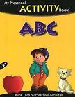 ABC by Pegasus (Paperback, 2008)