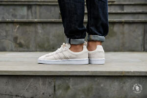 NEW-adidas-130-Men-039-s-Campus-Stitch-and-Turn-Shoes-BB6744