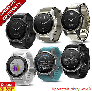 nation gray hr fenix garmin with w watch watches gps black band