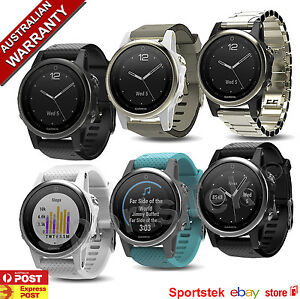 mail sapphire watches garmin fenix alt watch en product gps unisex