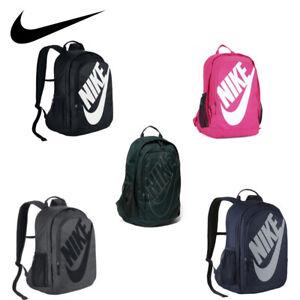 wholesale dealer 0247e 89682 Nike Hayward Futura 2.0 Rucksack Schule Freizeit Sport ...