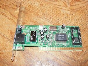 CNET PRO200 PCI ETHERNET ADAPTER DRIVER WINDOWS XP
