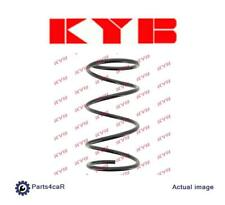 Pack of 1 Blue Print ADH288317 coil spring
